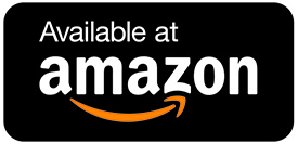 TNEVNI, LLC | Click here to shop our products on Amazon
